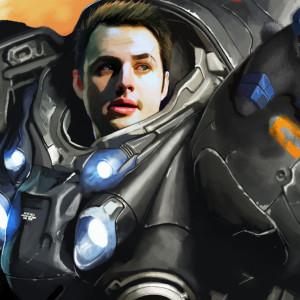 JulianConclave's Profile Picture