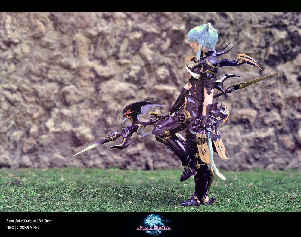 Final Fantasy Xiv  Crafting Melds