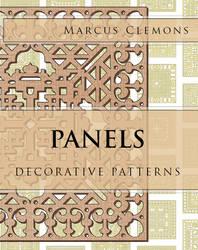 Panels: Decorative Patterns