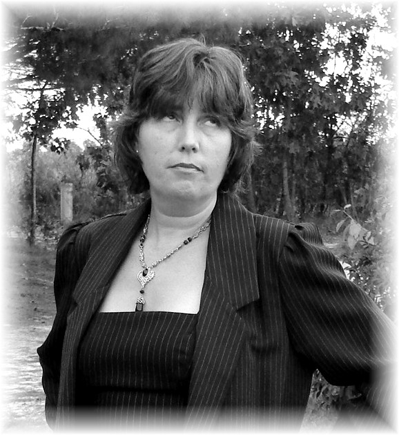 kat1967's Profile Picture