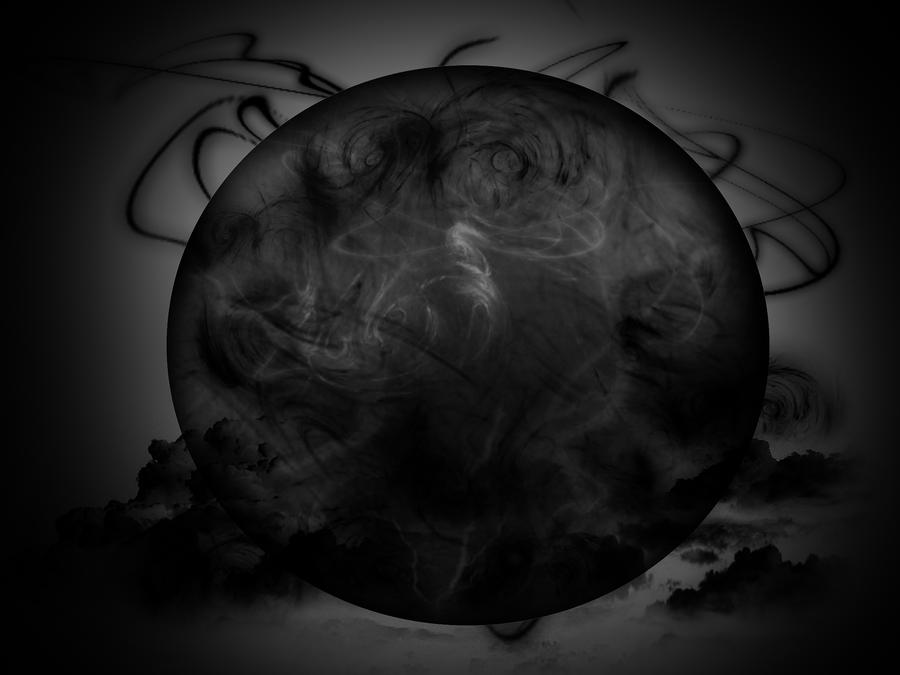 Primordial Chaos Slayer Globe_of_darkness_by_innocentbystander19-d4sypmm