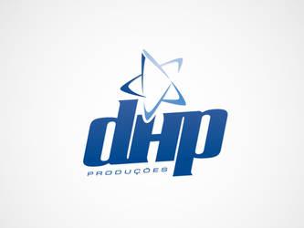 DHP Logo by AticcaDesign