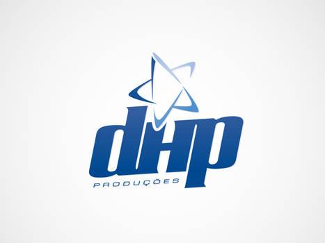 DHP Logo