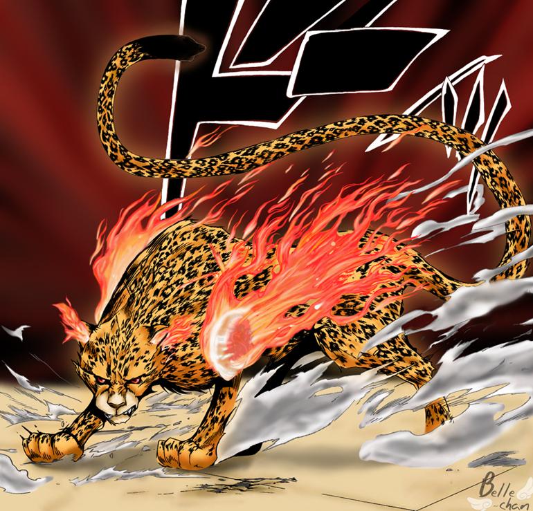 Uri - Katekyo Hitman Reborn by Bellechan on DeviantArt Katekyo Hitman Reborn Uri