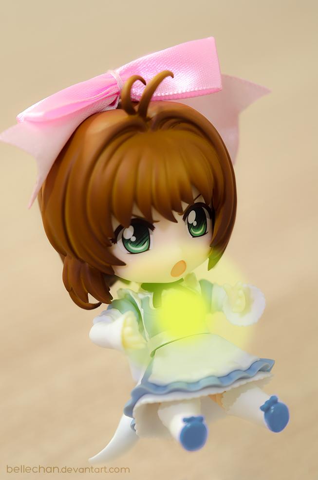 Sakura's Little Adventure [pt.6] by Bellechan