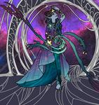 Riva's Princess: Sassy's Story by SassyDragon18