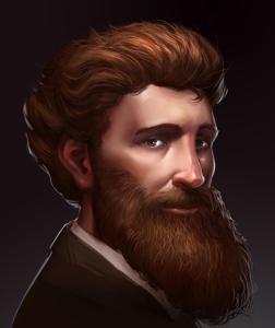 MonsieurChuchote's Profile Picture
