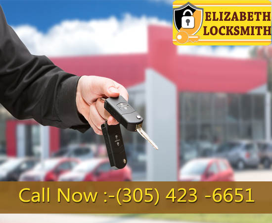 Elizabeth Locksmith Aventura By Olliemiller On Deviantart. Lead Generation Training Custom Business Pens. Best Cosmetic Dentist In Nyc. Kings College London Accomodation. Divorce Lawyer Salem Ma Pc Notebook Computers. Orange County Ac Repair Marketing Classes Nyc. Basement Waterproofing Dayton Ohio. Plumbers In Salt Lake City Data Backup Dallas. Am I Eligible For Medicare Ccna Training Nyc