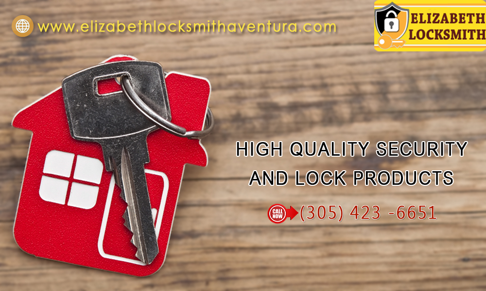Locksmith Aventura  Call Now (305) 4236651 By. Commodity Trading Software Free Download. Squirrel Problem Solving Msn Education Online. Glycolic Acid Peel Before And After. Low Intrest Credit Card Micro Control Company. Best Seo Company India Linden Hills Dentistry. Employment Verification Background Check. Adn To Msn Online Programs For Nursing. Verizon Marketing Plan Slip And Fall Accident