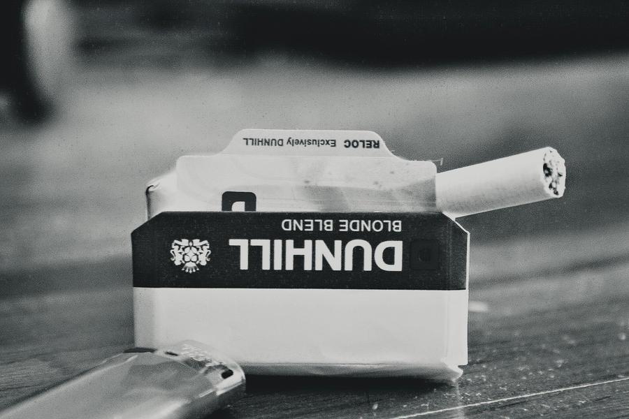 Buy cigarettes Fortuna NYc