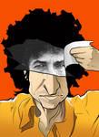 Bob Dylan Revised