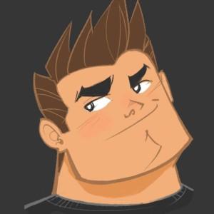 wegj's Profile Picture