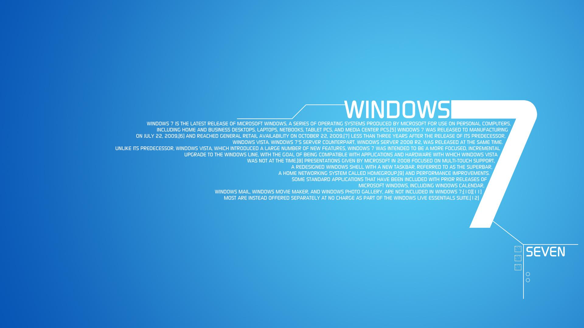 antique blue windows: 1024x768 blue windows 7 desktop pc and mac