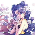 Luna_Complete