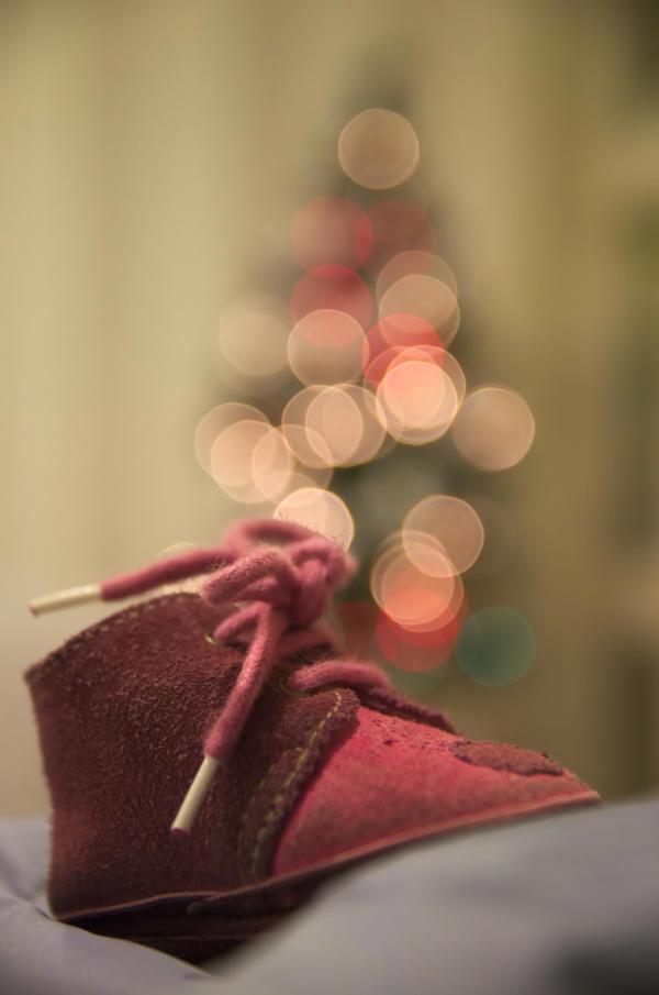 Christmas size 2 by yotsuffy
