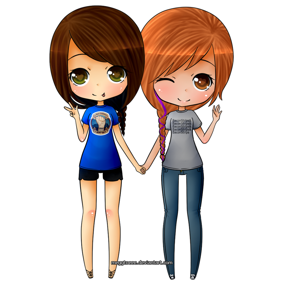 The Gallery For Gt Cute Pictures To Draw For Your Best Friend