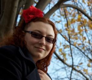PoireGourmande's Profile Picture