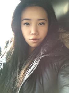 kimikoXbunny's Profile Picture