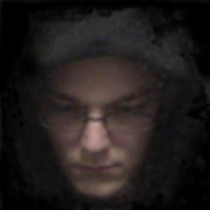 Niteshader's Profile Picture