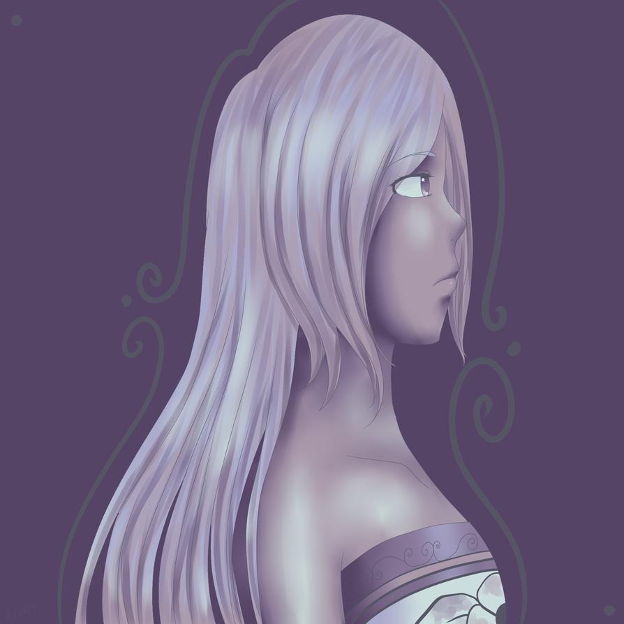 Eve by Tokito-sempai