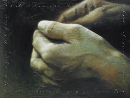 hands of Hermogenes by 413