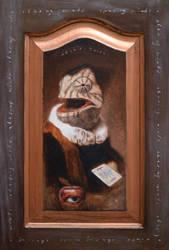 the merchant (savoir faire)