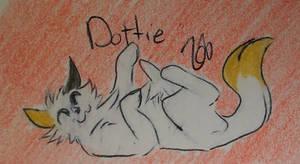 Dottie - Neko Atsume