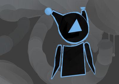 Nightbot by fantasticalyhip on DeviantArt