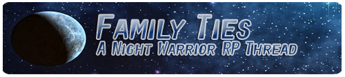 banner_by_cas_a_fras-day7emm.png