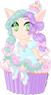 sig_by_cas_a_fras_db5qhza_by_cas_a_fras-db6ly4h.png