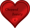 chopped100beauty_6_by_lisegathe_db7b6u4_by_cas_a_fras-db7w0bm.png