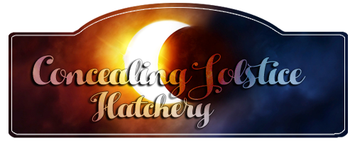 banner_by_cas_a_fras-dche36v.png