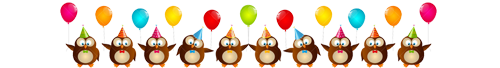 birthday_divider_by_cas_a_fras-dcrcacx.png