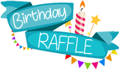 birthday_button_by_cas_a_fras-dcrcad6.png