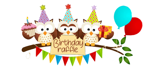 birthday_banner_2_by_cas_a_fras-dcrcbny.png