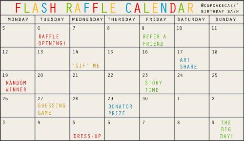 calendar_by_cas_a_fras-dcrfbtn.png