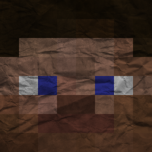 Face Craft Texture Pack