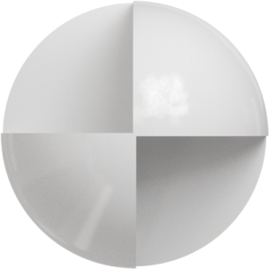 monochromeandminimal's Profile Picture