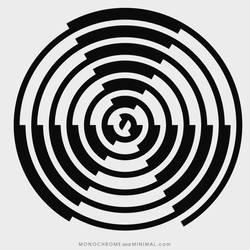 OP - Circle