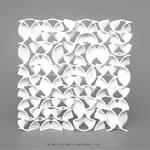 Photo of permutation 046 sculpture by monochromeandminimal