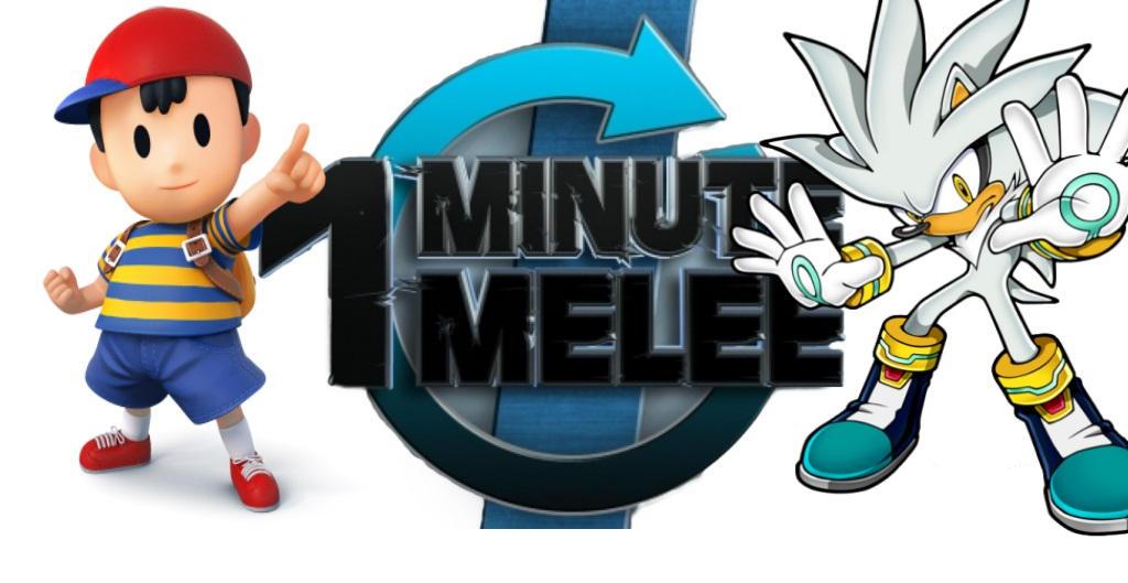 Ness Melee