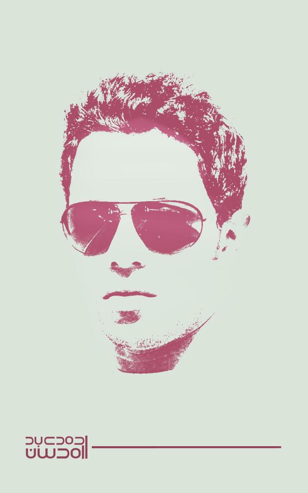 artgene's Profile Picture