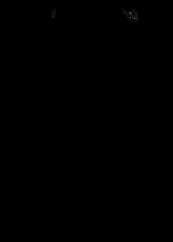 Naruto line 632 p1
