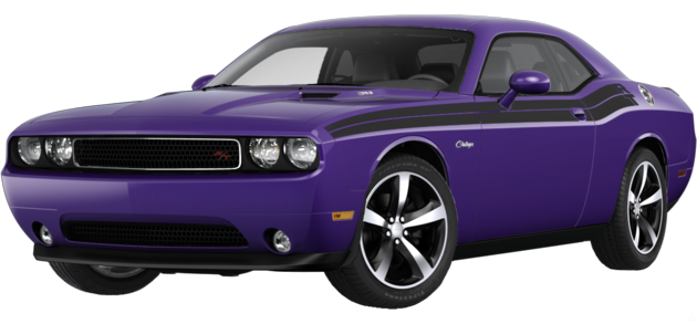 purple dodge challenger dodge challenger r t classic. Cars Review. Best American Auto & Cars Review