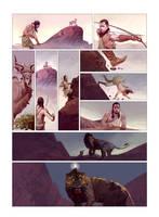 comic.page a