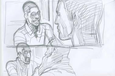 sketch bp by mir-ahmad