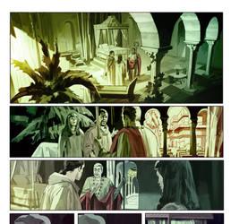 Page-20-(2) by mir-ahmad