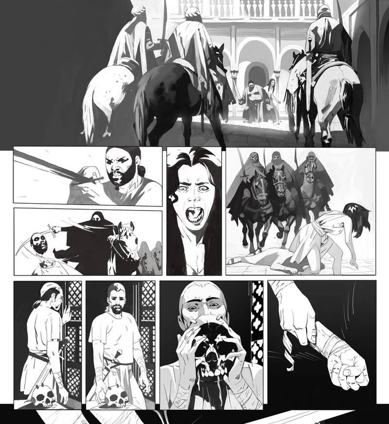 Zarathustra-1 page 27 by mir-ahmad