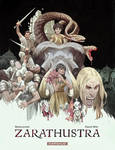 Zarathustra-tome-2-cover