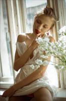 Polina ...2 by Tatiannna